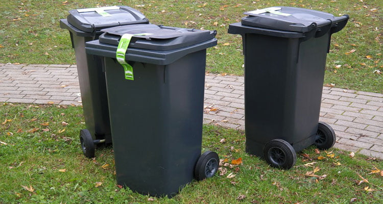 Take-Out-Trash