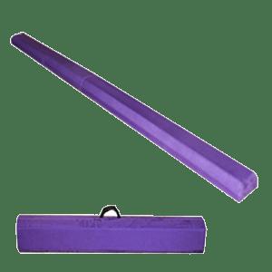 The-Beam-Store-8-Folding-Balance-Beam