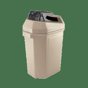 Zone-30-Gal-CanPactor