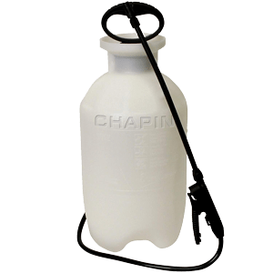 Chapin-20002-2-Gallon-Poly-Lawn-Garden--And-Multi-Purpose-Or-Home-Project-Sprayer