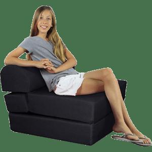 Childrens-Studio-Chair-Sleeper-Jr