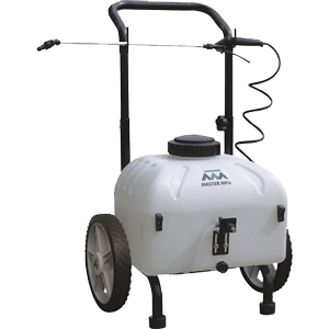 Master-Gardener-Rechargeable-Cart-Sprayer