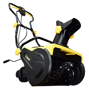 Power-Electric-Snow-Blower-13-Amp-20-Inch-Highly-Efficient-Powerful