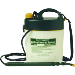 RLF5BP---Portable-Battery-Powered-Sprayer