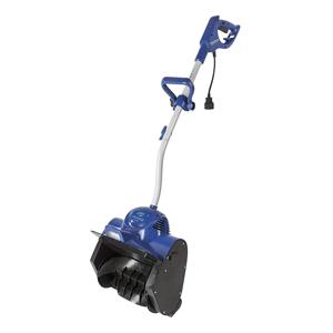 Snow-Joe-324E-10-Amp-Electric-Snow-Shovel-with-Lightb