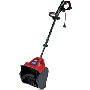 Toro-38361-Power-Shovel-Electric-Snow-Thrower