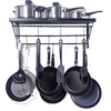 Cooks-Standard-02567-Swivel-Pot-Rack-Solid-Cast