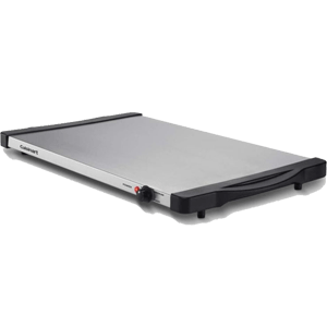 Cuisinart-CWT-100-Warming-Tray-Stainless-Steel