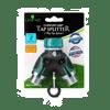 LEAF HD ZX-9 1 Garden Hose Splitter