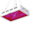 Roleadro LED Grow Light-