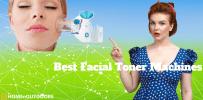 Top 10 Best Facial Toner Machines – Trending Pick Reviews 2019