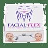 facial Flex