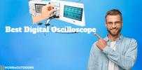 Top 10 Best Digital Oscilloscope Reviews – Check Right Choice 2019