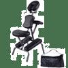 Giantex Portable Light Weight Massage Chair