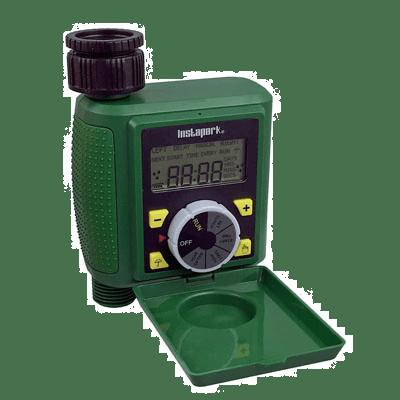 Instapark PWT-07 Outdoor Waterproof