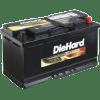 DieHard 38217 Group 49 lead_acid_battery