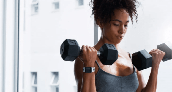 Exercising equipment and gear