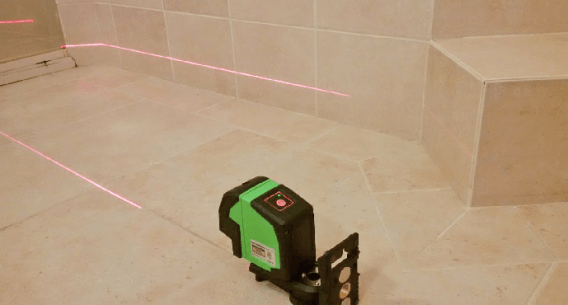 What Is A Laser Level