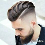 estilos de barba 2018 #tendnciasmasculinas