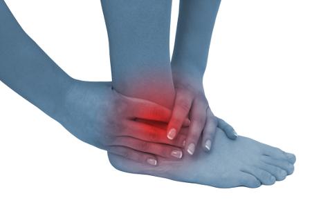 kuthi kal vali, குதிகால் வலி, ankle pain arthritis Homeo Treatment Dr.Senthil Kumar.D Vivekanantha Homeo Clinic Panruti Chennai (2)