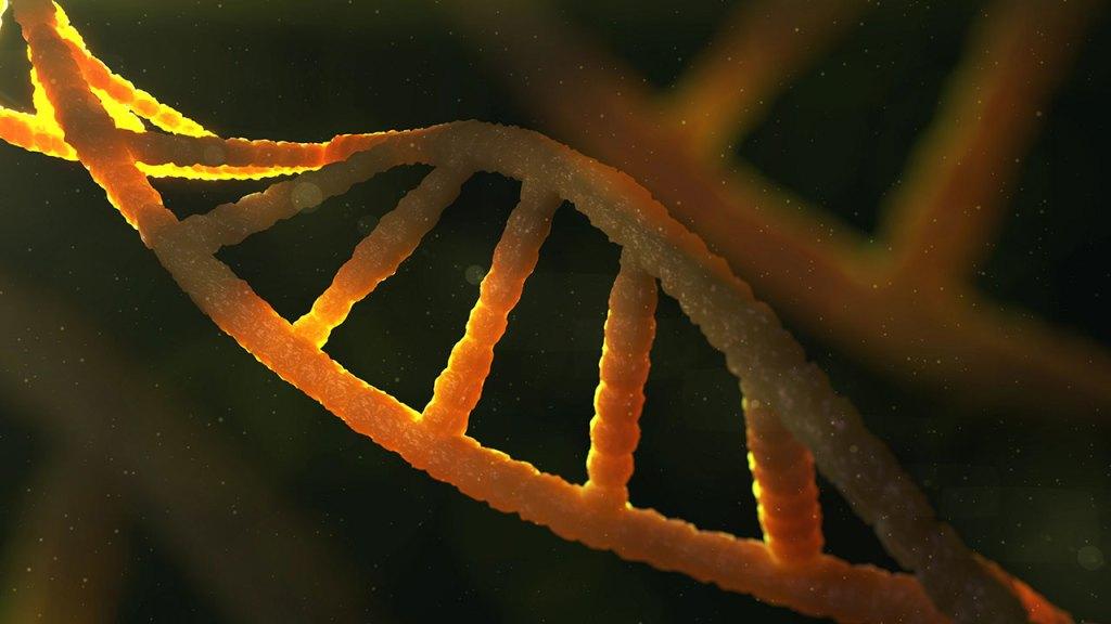Avis sur la biologie de synthèse.