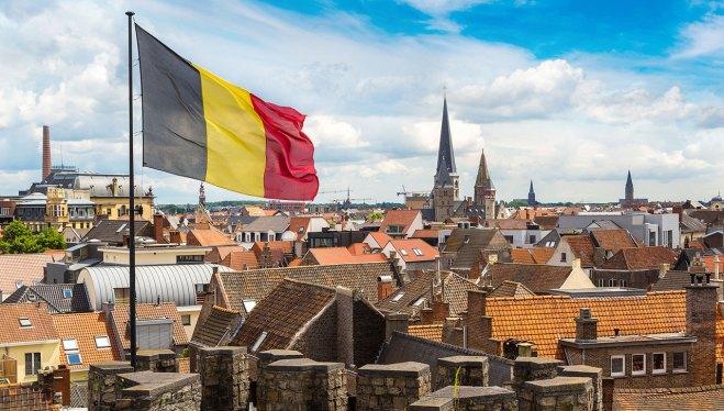 Statut de l'homéopathie en Belgique.