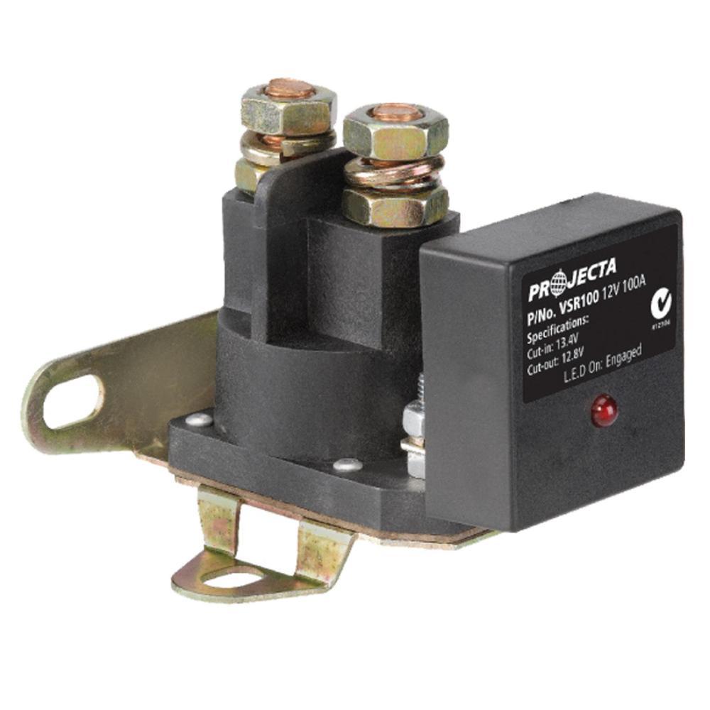 medium resolution of 4x4 dual battery system wiring diagram