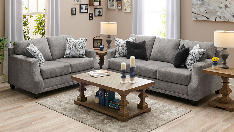 broyhill reviews sofas sectionals