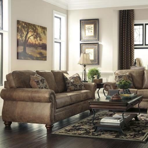 ashley furniture reviews sofas worth
