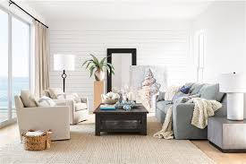 pottery barn reviews what to know