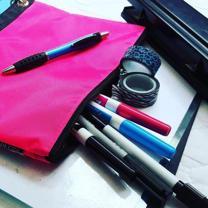 pencil-case-dry-erase-markers