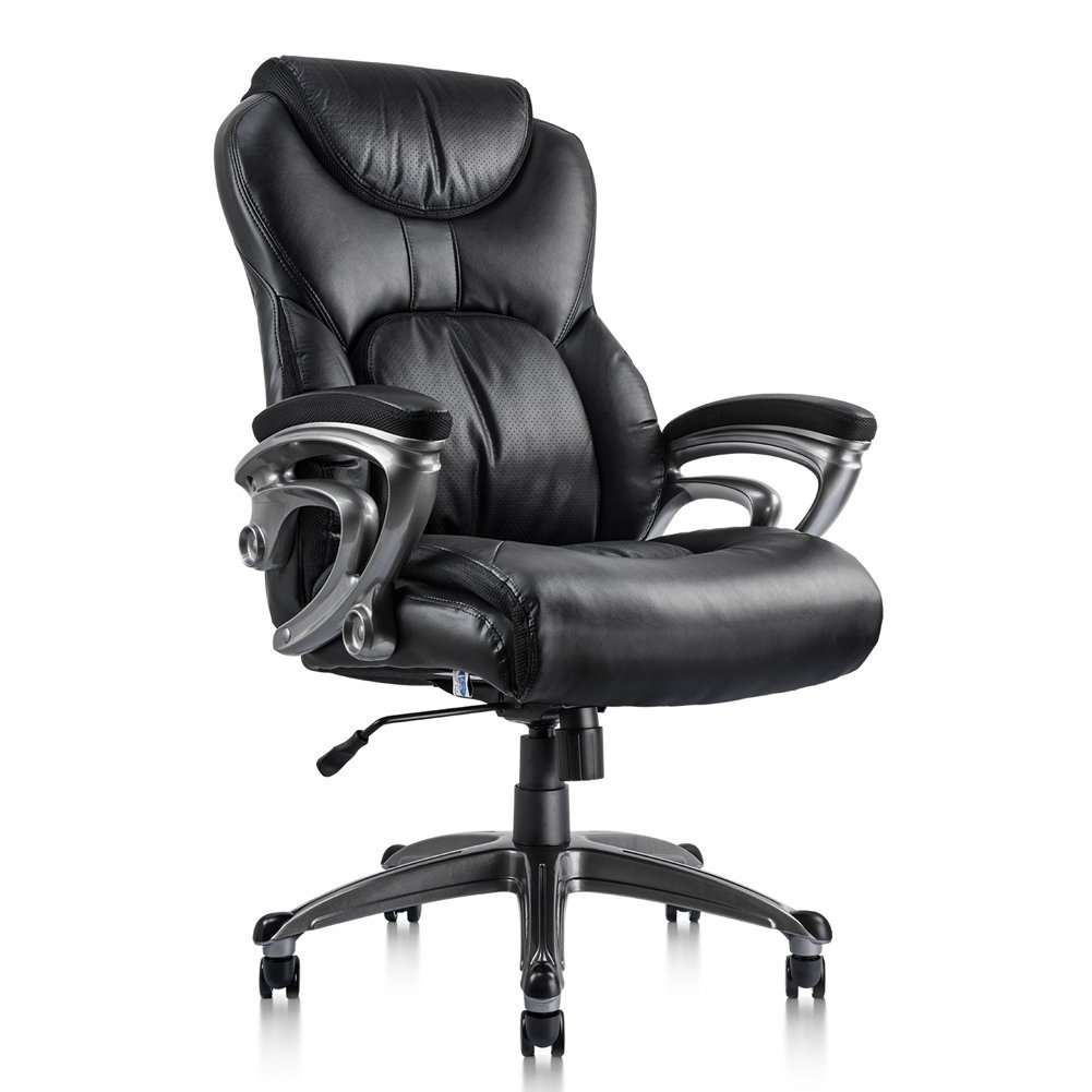best desk chair under 200 shower with back and armrests today s office the top rated chairs high reviews 2018
