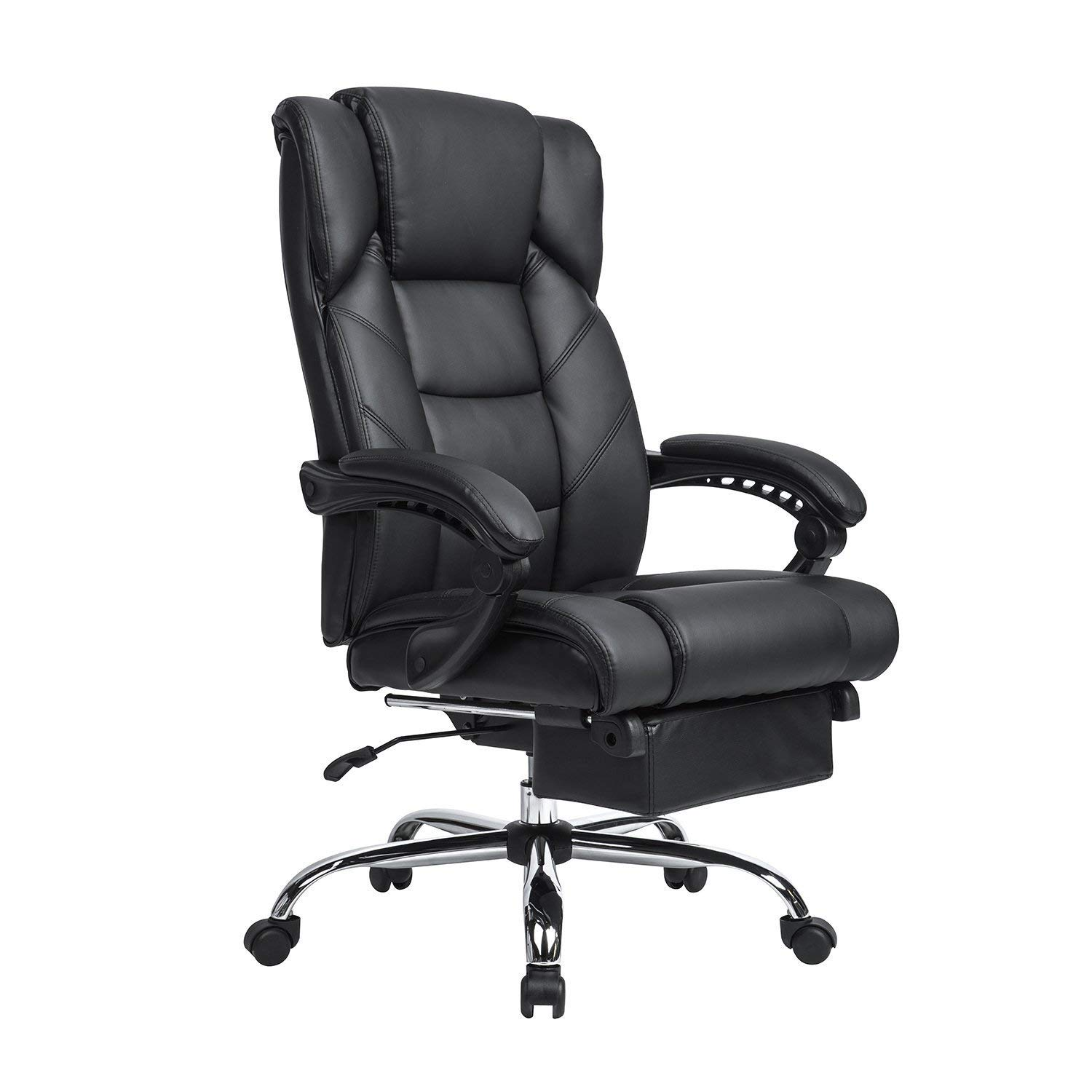 Best Ergonomic Office Chair Today S Best Office Chair Under 300 The Top Rated Office Chairs