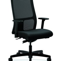 Ergonomic Chair Under 500 Back App Today S Best Office The Top Rated Chairs Hon Ignition Series Mid Work Mesh Computer For Desk