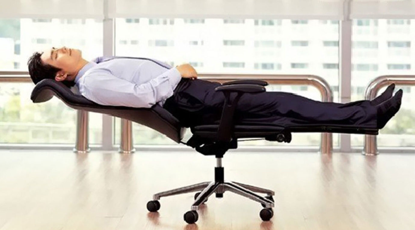 Best Ergonomic Office Chair The Best Ergonomic Office Chair Here Are 7 Of Our Favorites