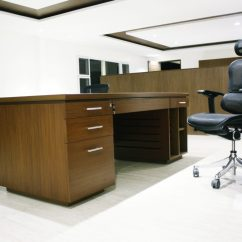 Office Chair Good Design Banded Swivel Blind Review Today S Best For Core Hemorrhoids Home Hq