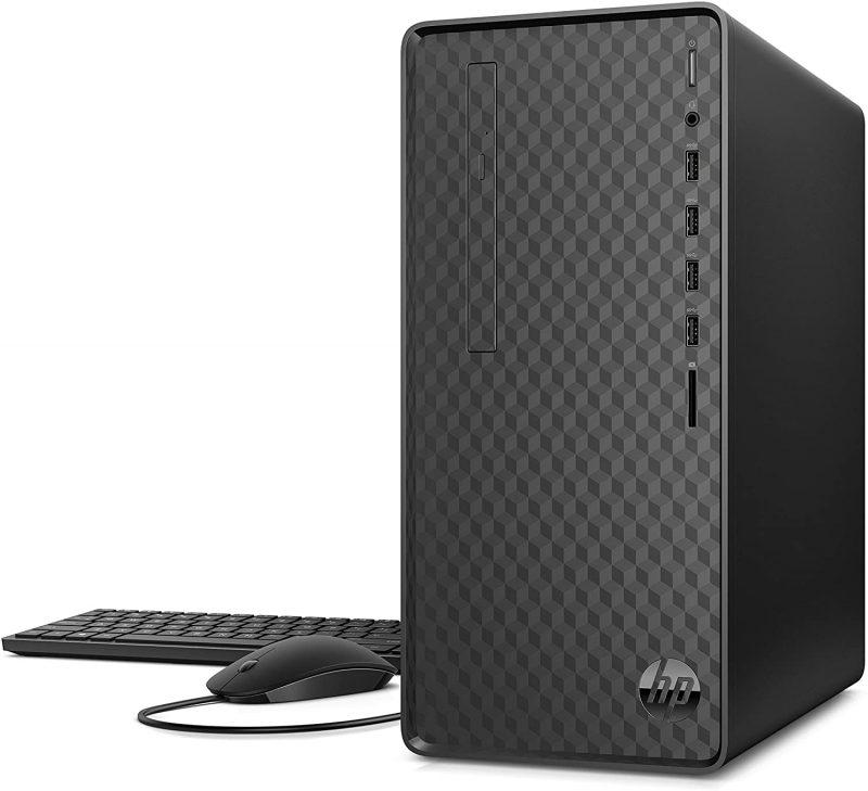 Einsteiger-PC von HP