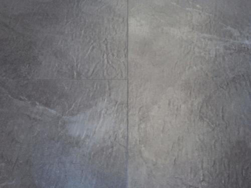 LVT Luxury Vinyl Click Together Flooring in Burton on