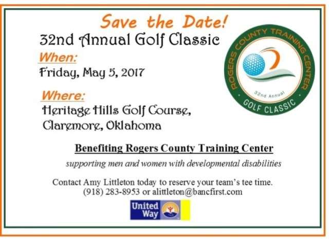 RCTC save the date