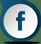 facebook home of hope