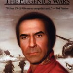The Eugenics War Vol 1 The Rise and Fall of Khan Noonien Singh