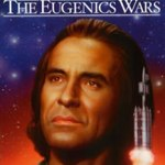 The Eugenics War Vol 2 Cover