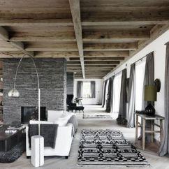 White Couches Living Room Orange Images 37 Elegant Sofa Decorating Ideas Homeoholic