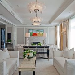 White Sofa Living Room Decor Best Grey Paint Colors For 37 Elegant Decorating Ideas Homeoholic
