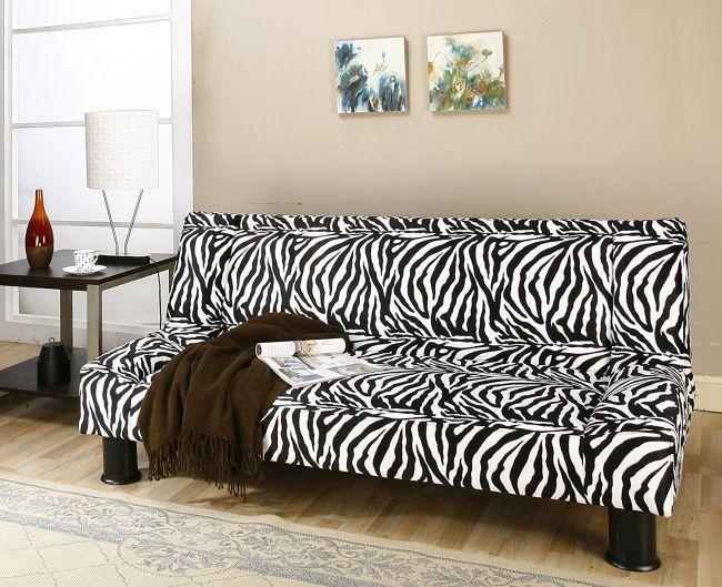 animal print sofas best for bad backs uk 35 elegant furniture ideas living room homeoholic