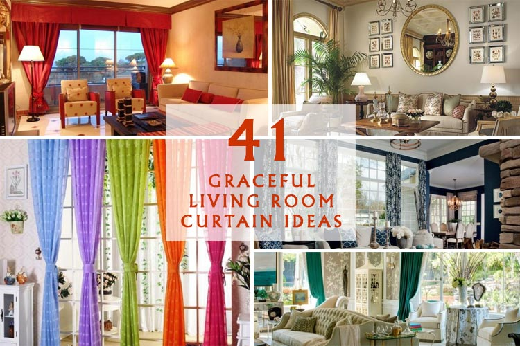 living room valances ideas interior design for small rooms pictures 41 graceful curtain homeoholic
