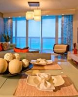 33 Modern Condo Interior Design Ideas   Homeoholic