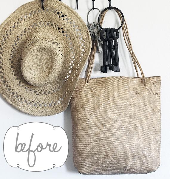 basket_bag_before