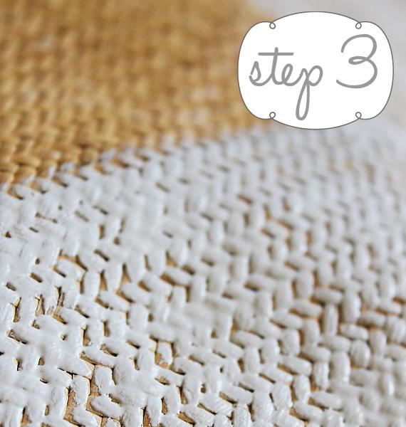 basket_bag_step3a
