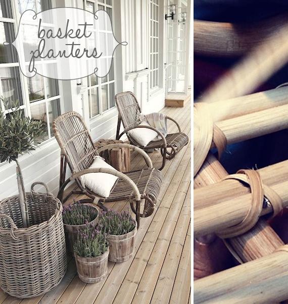 basket_ideas1